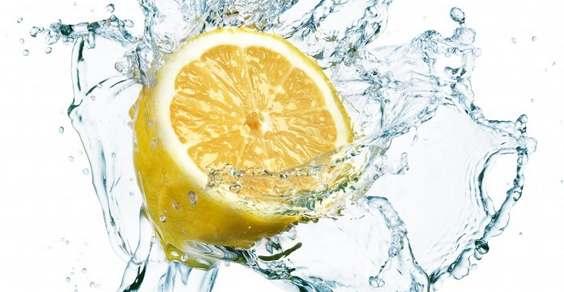 Tutti i benefici del Limone.
