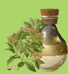 olio-essenziale-di-sandalo