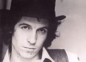 Il  29 ottobre del 1950 nasceva  il cantautore Rino Gaetano