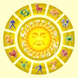 L'oroscopo di oggi per tutti i segni
