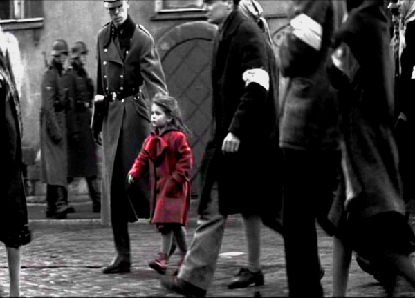 """Di Bertold Brecht....27 gennaio """"Io non dimentico"""""""