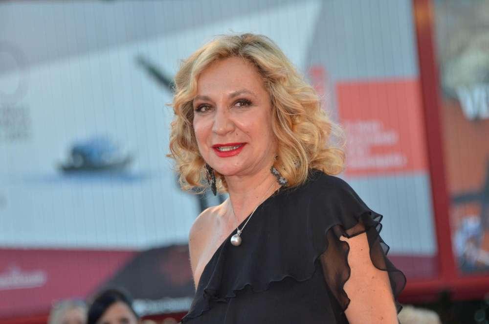 E' morta l'attrice Monica Scattini