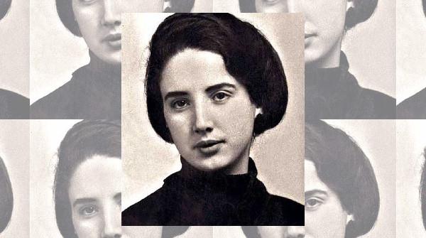 """""""Franca Viola"""" la prima donna italiana che si oppose alla legge sul matrimonio riparatore"""