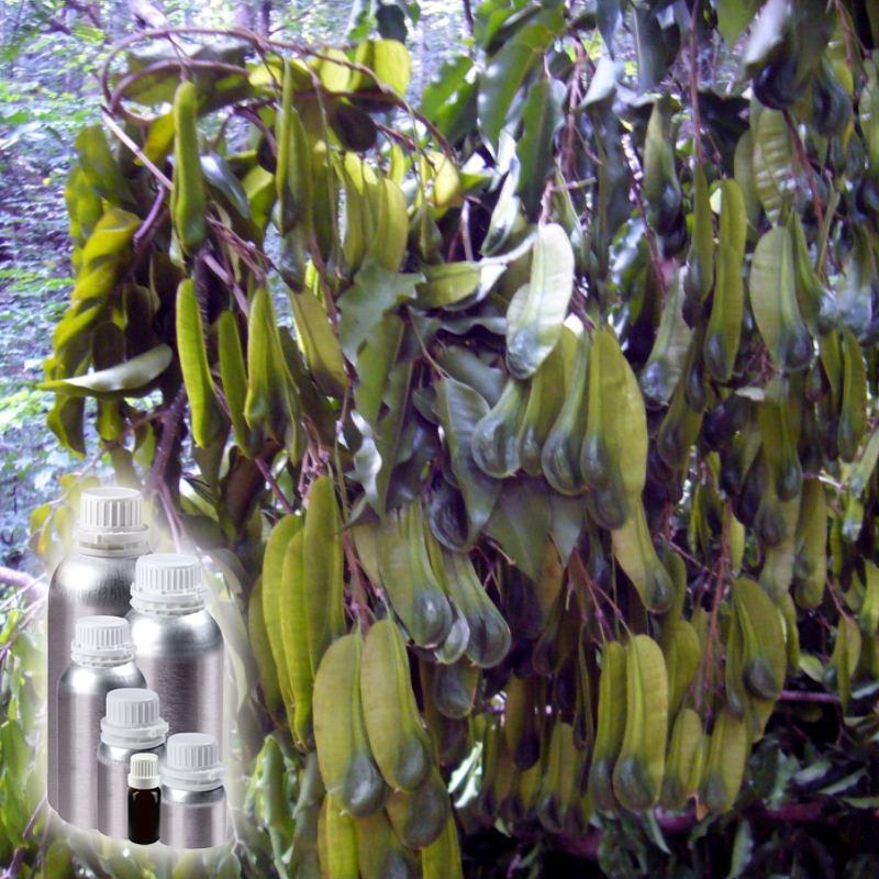 Allergici al Balsamo del Perù?