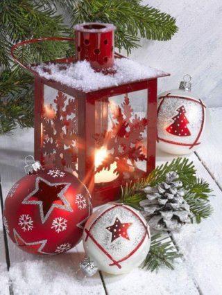 Buon Natale a chi viene e a chi va